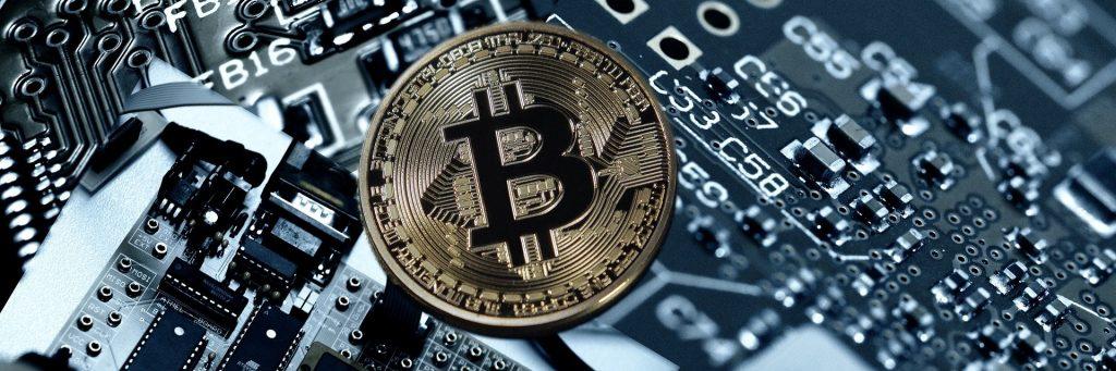Bitcoin można kupić za pomocą BitQT